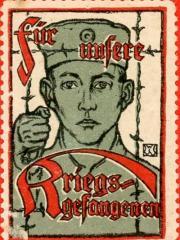 """<a href=""""http://wolfgang-willrich.de/page/werkverzeichnis/nach-motiven/1. Weltkrieg/Z2.php """" target=""""_self"""">Weitere Informationen - bitte hier klicken </a>"""
