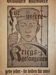 """<a href=""""http://wolfgang-willrich.de/page/werkverzeichnis/nach-motiven/1. Weltkrieg/Z4.php"""" target=""""_self"""">Weitere Informationen - bitte hier klicken </a>"""