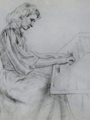 """<a href=""""http://wolfgang-willrich.de/page/werkverzeichnis/nach-motiven/personen-und-gruppen/Pianistin.php"""" target=""""_self"""">Weitere Informationen - bitte hier klicken </a>"""