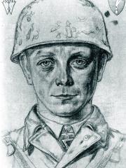 """<a href=""""http://wolfgang-willrich.de/page/werkverzeichnis/nach-motiven/koepfe/soldaten/fallschirmjaeger/Toschke_Rudolf_1.php"""" target=""""_self"""">Weitere Informationen - bitte hier klicken </a>"""