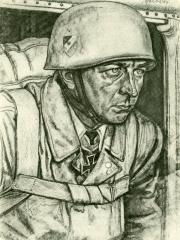 """<a href=""""http://wolfgang-willrich.de/page/werkverzeichnis/nach-motiven/koepfe/soldaten/fallschirmjaeger/Walther_Erich.php"""" target=""""_self"""">Weitere Informationen - bitte hier klicken </a>"""