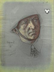 """<a href=""""http://wolfgang-willrich.de/page/werkverzeichnis/nach-motiven/koepfe/soldaten/heer/Behrend_Hermann_Heinrich.php"""" target=""""_self"""">Weitere Informationen - bitte hier klicken </a>"""