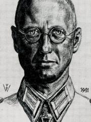 """<a href=""""http://wolfgang-willrich.de/page/werkverzeichnis/nach-motiven/koepfe/soldaten/heer/Bernuth_Julius_von.php"""" target=""""_self"""">Weitere Informationen - bitte hier klicken </a>"""