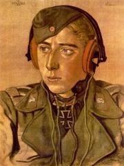 """<a href=""""http://wolfgang-willrich.de/page/werkverzeichnis/nach-motiven/koepfe/soldaten/heer/bittner-rudolf.php"""" target=""""_self"""">Weitere Informationen - bitte hier klicken </a>"""