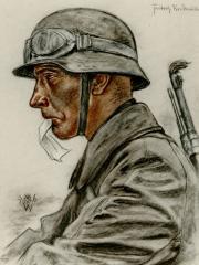 """<a href=""""http://wolfgang-willrich.de/page/werkverzeichnis/nach-motiven/koepfe/soldaten/heer/Fritsch.php"""" target=""""_self"""">Weitere Informationen - bitte hier klicken </a>"""