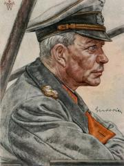 """<a href=""""http://wolfgang-willrich.de/page/werkverzeichnis/nach-motiven/koepfe/soldaten/heer/Guderian_Heinz_1.php"""" target=""""_self"""">Weitere Informationen - bitte hier klicken </a>"""