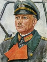 """<a href=""""http://wolfgang-willrich.de/page/werkverzeichnis/nach-motiven/koepfe/soldaten/heer/Guderian_Heinz_2.php"""" target=""""_self"""">Weitere Informationen - bitte hier klicken </a>"""