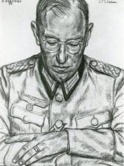"""<a href=""""http://wolfgang-willrich.de/page/werkverzeichnis/nach-motiven/koepfe/soldaten/heer/Kuebler.php"""" target=""""_self"""">Weitere Informationen - bitte hier klicken </a>"""