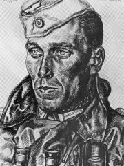 """<a href=""""http://wolfgang-willrich.de/page/werkverzeichnis/nach-motiven/koepfe/soldaten/heer/Luck_u._Witten_Hans-Ulrich_von.php"""" target=""""_self"""">Weitere Informationen - bitte hier klicken </a>"""