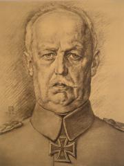 """<a href=""""http://wolfgang-willrich.de/page/werkverzeichnis/nach-motiven/koepfe/soldaten/heer/Ludendorff_Eric.php"""" target=""""_self"""">Weitere Informationen - bitte hier klicken </a>"""