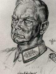 """<a href=""""http://wolfgang-willrich.de/page/werkverzeichnis/nach-motiven/koepfe/soldaten/heer/Mackensen_Eberhard_von.php"""" target=""""_self"""">Weitere Informationen - bitte hier klicken </a>"""