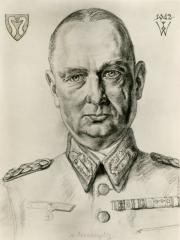 """<a href=""""http://wolfgang-willrich.de/page/werkverzeichnis/nach-motiven/koepfe/soldaten/heer/Niebelschuetz_G._von.php"""" target=""""_self"""">Weitere Informationen - bitte hier klicken </a>"""