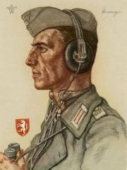 """<a href=""""http://wolfgang-willrich.de/page/werkverzeichnis/nach-motiven/koepfe/soldaten/heer/Primozic_Hugo_2.php"""" target=""""_self"""">Weitere Informationen - bitte hier klicken </a>"""