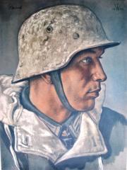"""<a href=""""http://wolfgang-willrich.de/page/werkverzeichnis/nach-motiven/koepfe/soldaten/heer/Rausch_Werner.php"""" target=""""_self"""">Weitere Informationen - bitte hier klicken </a>"""