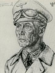 """<a href=""""http://wolfgang-willrich.de/page/werkverzeichnis/nach-motiven/koepfe/soldaten/heer/Rommel_Erwin_3.php"""" target=""""_self"""">Weitere Informationen - bitte hier klicken </a>"""
