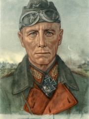 """<a href=""""http://wolfgang-willrich.de/page/werkverzeichnis/nach-motiven/koepfe/soldaten/heer/Rommel_Erwin_5.php"""" target=""""_self"""">Weitere Informationen - bitte hier klicken </a>"""