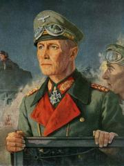 """<a href=""""http://wolfgang-willrich.de/page/werkverzeichnis/nach-motiven/koepfe/soldaten/heer/Rommel_Erwin_6.php"""" target=""""_self"""">Weitere Informationen - bitte hier klicken </a>"""