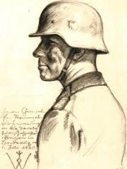 """<a href=""""http://wolfgang-willrich.de/page/werkverzeichnis/nach-motiven/koepfe/soldaten/heer/Rommel_Erwin_7.php"""" target=""""_self"""">Weitere Informationen - bitte hier klicken </a>"""