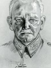 """<a href=""""http://wolfgang-willrich.de/page/werkverzeichnis/nach-motiven/koepfe/soldaten/heer/Sodenstern-Georg-von.php"""" target=""""_self"""">Weitere Informationen - bitte hier klicken </a>"""