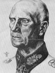 """<a href=""""http://wolfgang-willrich.de/page/werkverzeichnis/nach-motiven/koepfe/soldaten/heer/Strauss_Adolf.php"""" target=""""_self"""">Weitere Informationen - bitte hier klicken </a>"""