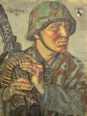 """<a href=""""http://wolfgang-willrich.de/page/werkverzeichnis/nach-motiven/koepfe/soldaten/heer/Windisch_Alois.php"""" target=""""_self"""">Weitere Informationen - bitte hier klicken </a>"""