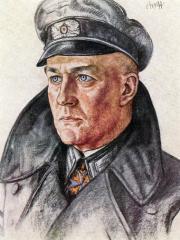 """<a href=""""http://wolfgang-willrich.de/page/werkverzeichnis/nach-motiven/koepfe/soldaten/heer/Wolff_Horst_von.php"""" target=""""_self"""">Weitere Informationen - bitte hier klicken </a>"""