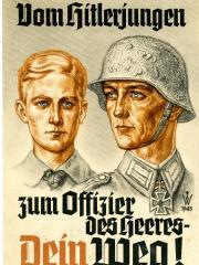 """<a href=""""http://wolfgang-willrich.de/page/werkverzeichnis/nach-motiven/koepfe/soldaten/heer/Zz15.php"""" target=""""_self"""">Weitere Informationen - bitte hier klicken </a>"""