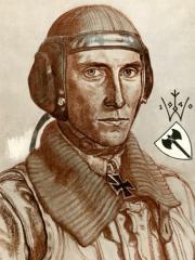 """<a href=""""http://wolfgang-willrich.de/page/werkverzeichnis/nach-motiven/koepfe/soldaten/luftwaffe/Balthasar_Wilhelm.php"""" target=""""_self"""">Weitere Informationen - bitte hier klicken </a>"""