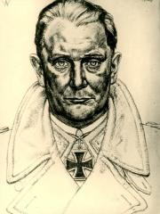 """<a href=""""http://wolfgang-willrich.de/page/werkverzeichnis/nach-motiven/koepfe/soldaten/luftwaffe/Goering_Hermann.php"""" target=""""_self"""">Weitere Informationen - bitte hier klicken </a>"""