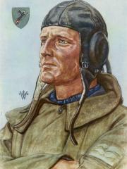 """<a href=""""http://wolfgang-willrich.de/page/werkverzeichnis/nach-motiven/koepfe/soldaten/luftwaffe/Langbehn_Joachim.php"""" target=""""_self"""">Weitere Informationen - bitte hier klicken </a>"""