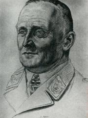 """<a href=""""http://wolfgang-willrich.de/page/werkverzeichnis/nach-motiven/koepfe/soldaten/luftwaffe/Stumpff_Hans-Juergen.php"""" target=""""_self"""">Weitere Informationen - bitte hier klicken </a>"""