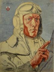"""<a href=""""http://wolfgang-willrich.de/page/werkverzeichnis/nach-motiven/koepfe/soldaten/luftwaffe/Welter_Kurt.php"""" target=""""_self"""">Weitere Informationen - bitte hier klicken </a>"""