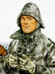 """<a href=""""http://wolfgang-willrich.de/page/werkverzeichnis/nach-motiven/koepfe/soldaten/marine/Bartels_Robert.php"""" target=""""_self"""">Weitere Informationen - bitte hier klicken </a>"""