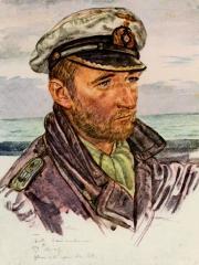 """<a href=""""http://wolfgang-willrich.de/page/werkverzeichnis/nach-motiven/koepfe/soldaten/marine/Frauenheim_Fritz.php"""" target=""""_self"""">Weitere Informationen - bitte hier klicken </a>"""
