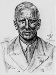"""<a href=""""http://wolfgang-willrich.de/page/werkverzeichnis/nach-motiven/koepfe/soldaten/marine/Herzmann.php"""" target=""""_self"""">Weitere Informationen - bitte hier klicken </a>"""