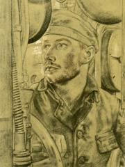 """<a href=""""http://wolfgang-willrich.de/page/werkverzeichnis/nach-motiven/koepfe/soldaten/marine/Kabbe.php"""" target=""""_self"""">Weitere Informationen - bitte hier klicken </a>"""