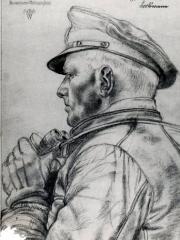 """<a href=""""http://wolfgang-willrich.de/page/werkverzeichnis/nach-motiven/koepfe/soldaten/marine/Sammann_Hans.php"""" target=""""_self"""">Weitere Informationen - bitte hier klicken </a>"""