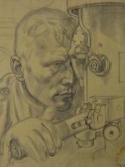 """<a href=""""http://wolfgang-willrich.de/page/werkverzeichnis/nach-motiven/koepfe/soldaten/marine/Schuhart_Otto_2__.php"""" target=""""_self"""">Weitere Informationen - bitte hier klicken </a>"""