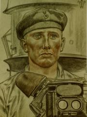 """<a href=""""http://wolfgang-willrich.de/page/werkverzeichnis/nach-motiven/koepfe/soldaten/marine/ZzM5.php"""" target=""""_self"""">Weitere Informationen - bitte hier klicken </a>"""