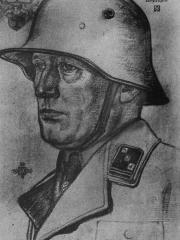 """<a href=""""http://wolfgang-willrich.de/page/werkverzeichnis/nach-motiven/koepfe/soldaten/waffen ss/Bohm_Walther.php"""" target=""""_self"""">Weitere Informationen - bitte hier klicken </a>"""