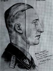"""<a href=""""http://wolfgang-willrich.de/page/werkverzeichnis/nach-motiven/koepfe/soldaten/waffen ss/Heydrich.php"""" target=""""_self"""">Weitere Informationen - bitte hier klicken </a>"""