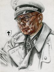 """<a href=""""http://wolfgang-willrich.de/page/werkverzeichnis/nach-motiven/koepfe/soldaten/waffen ss/Keppler_Georg.php"""" target=""""_self"""">Weitere Informationen - bitte hier klicken </a>"""